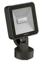 Stralers - Lombardo Kit 07 - Tag 110 Post LED Opbouwarmatuur Grey High Tech