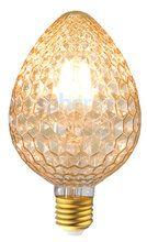 LED E27 fitting - SPHEREX E27-LED fitting