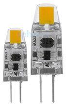 Lichtbronnen - SPHEREX G4-LED fitting