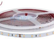 Buitenverlichting - SPHEREX LED strip 4,8W per meter IP68 Rol 10 meter