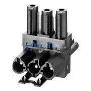 Kabels en aansluitsnoeren - T-Splitter