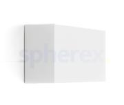 LED Armaturen - Lombardo Art 100 LED Opbouwarmatuur