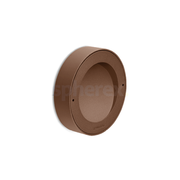 LED Armaturen - Lombardo Koi 120 LED Opbouwarmatuur Corten