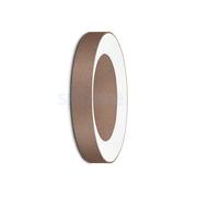 LED Armaturen - Lombardo Ross 330 LED Opbouwarmatuur Corten