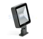 LED verlichting strips voor buiten - Lombardo Tag 110 LED Opbouwarmatuur