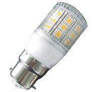 Blog - Wat is LED verlichting?