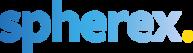 Merken - Spherex