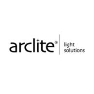 Merken - Arclite Light solutions