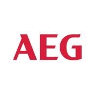 Merken - AEG