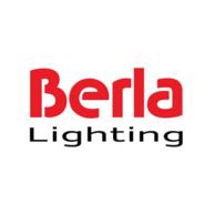 Merken - Berla lighting