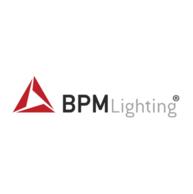 Merken - BPM lighting