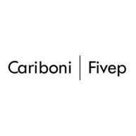 Merken - Cariboni Fivep