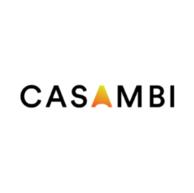 Merken - Casambi