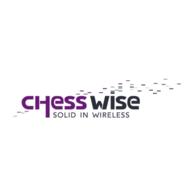 Merken - Chess wise