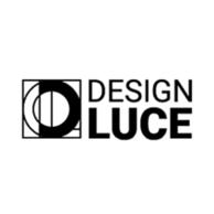 Merken - Design Luce