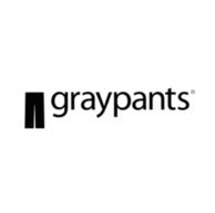 Merken - Graypants