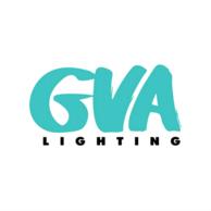 Merken - GVA lighting