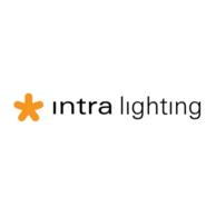Merken - Intra lighting
