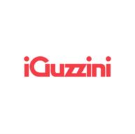Merken - Iquzzini