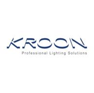Merken - Kroon Professional Lighting Solutions