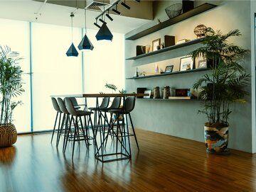 Residentiële verlichting - Woningverlichting kopen