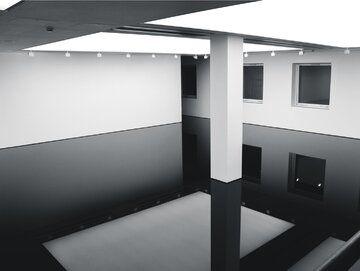 Showroom verlichting - Showroomverlichting kopen