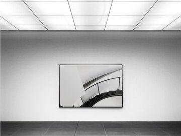 Museumverlichting - Museumverlichting voordelen